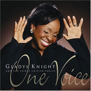 Gladys_knight_medium