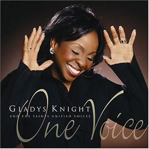Gladys_knight_medium