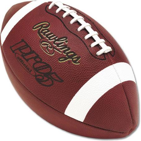 Rawlings-pro5-official-high-school-game-football_medium