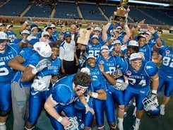 University-at-buffalo-vintage-football-automatically-imported-2008-mac-champions-buf-vinfb-auto-00018md_medium
