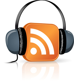 Podcast_icon1_medium
