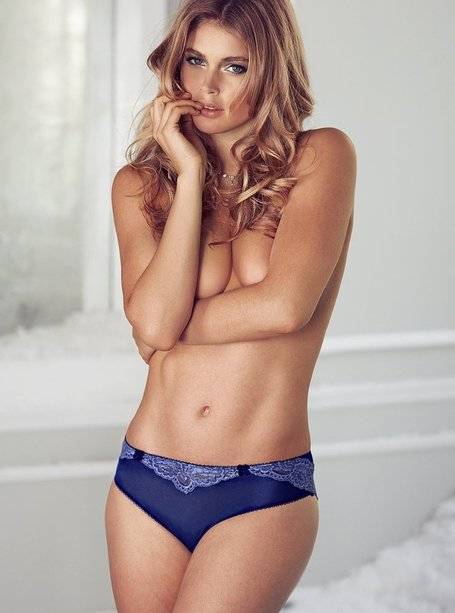 Doutzen_kroes_15_medium