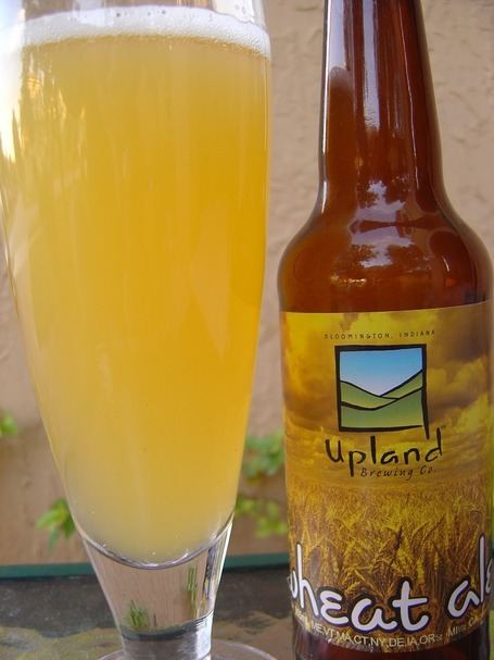 Upland_wheat_ale_medium