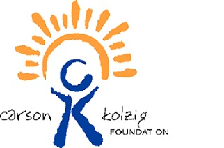 Carson Kolzig Foundation