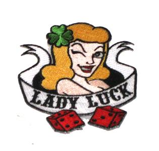 Lady-luck_medium