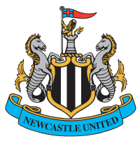 200px-newcastle_united_logo