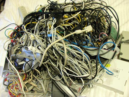 Ball_of_wires_2_medium
