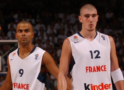 Tony-parker-et-nando-de-colo_medium