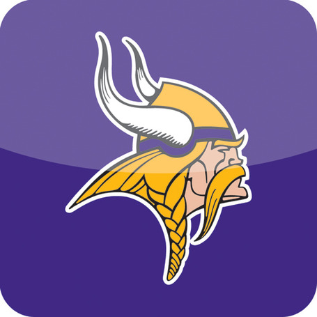 Minnesota_vikings-3724_medium