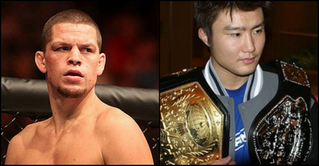 Nate-diaz-vs-takanori-gomi_medium