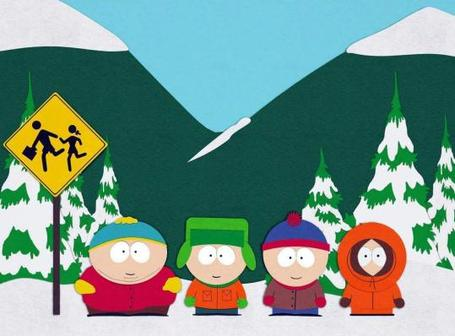 South-park-season-15-episode-1-humancentipad_medium