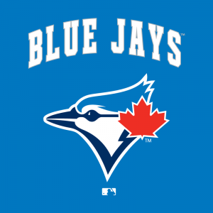 Bluejays2012-300x300_medium