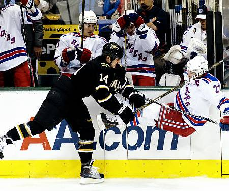 450x375-alg_jamie_benn_chris_drury_medium