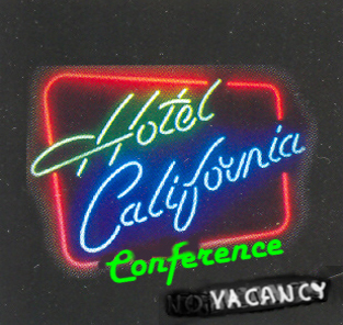 Hotel_california_sign_fs_medium