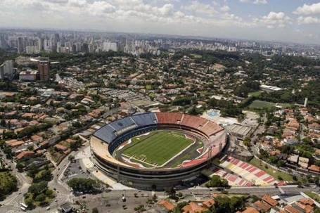 Aerial-stadium-photographs04_medium