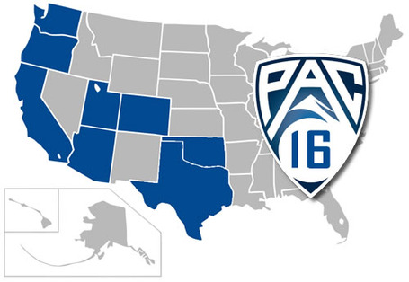Pac16-logo_medium