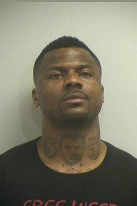 Deshawn-stevenson-mugshot-200x300_medium