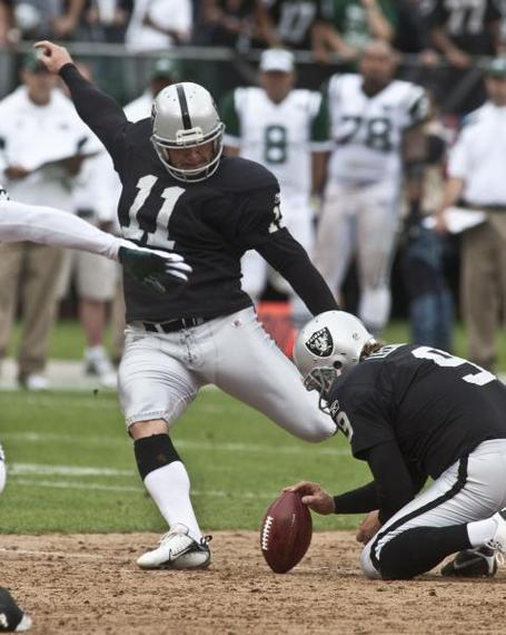 Nfl-raiders-jets_medium