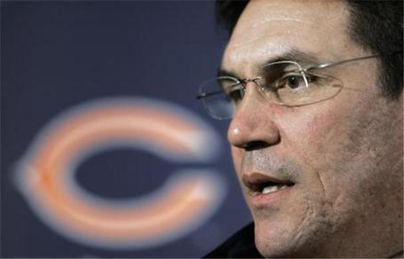 Ron-rivera-gets-second-interview-for-carolina-panthers-head-coach-position-52212_medium