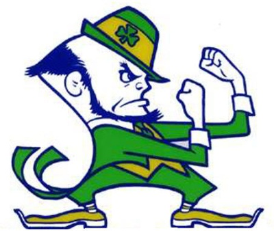 fighting_irish