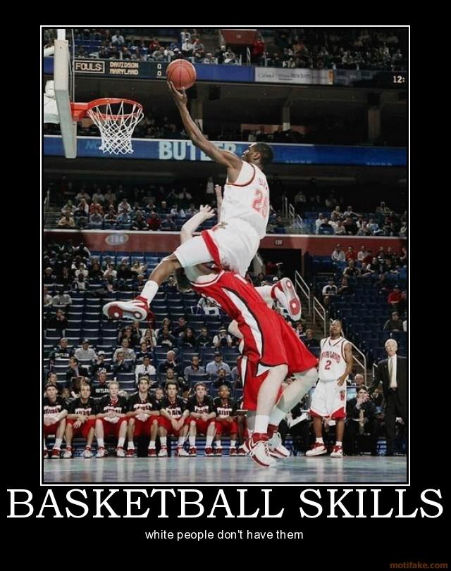 basketball-skills-basket-ball-demotivational-poster-1216915388