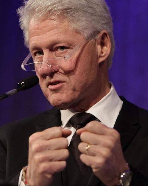 Bill-Clinton-funny-pic