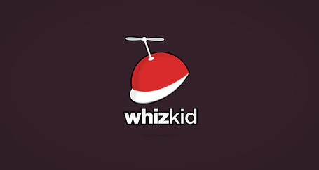 Whizkid_cel_shaded_esque_logo_by_sohansurag-d30pxdn_medium
