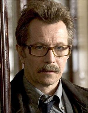 Gary-oldman-is-commissioner-gordon-in-the-dark-knight-rises_medium