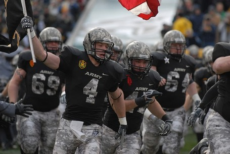 Army_252520football_medium