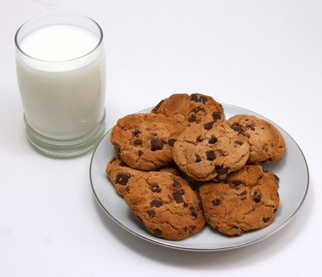 Milk_252520and_252520cookies_medium