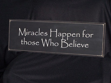 Miracles-happen_medium