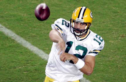 Aaron-rodgers-injury-update_medium