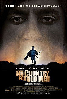 220px-no_country_for_old_men_poster_medium