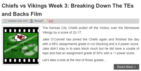 Chiefs-link3_medium