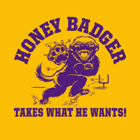 Honeybadgergold_lsu_tigers_frontdesign_medium