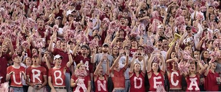 48492_florida_alabama_football_medium