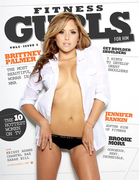 Cover-fitness-gurls-brittney-palmer_medium