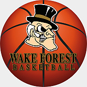 61-61260_ncaa_wake_forest_hoops_logo_prod_medium