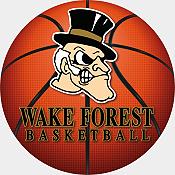 61-61260_ncaa_wake_forest_hoops_logo_prod_medium