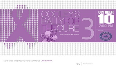 Cooleys_rally_for_cure_3_2011_medium