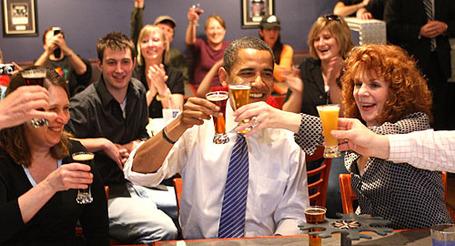 Obama_beer11_medium