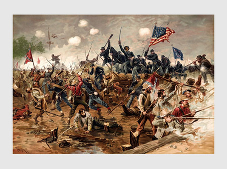 Civil-war-battle_medium