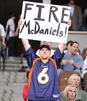Fire-josh-mcdaniels_medium