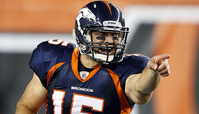 24257d1312564338-broncos-qb-tim-tebow-says-critics-dont-1_tim_tebow_medium