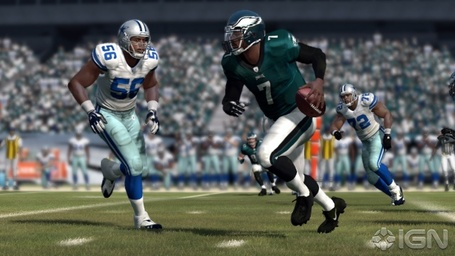 Madden-nfl-12-20110601035136180_640w_medium