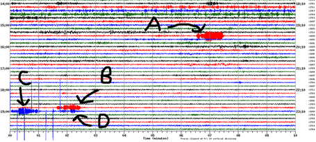 Blacksburg_seisomographs_miami2011_medium