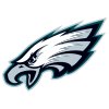 Philadelphia_eagles_logo_medium