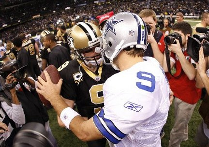 Drew-brees-tony-romo-saints-cowboys-c8ee929471a0b976_large_medium