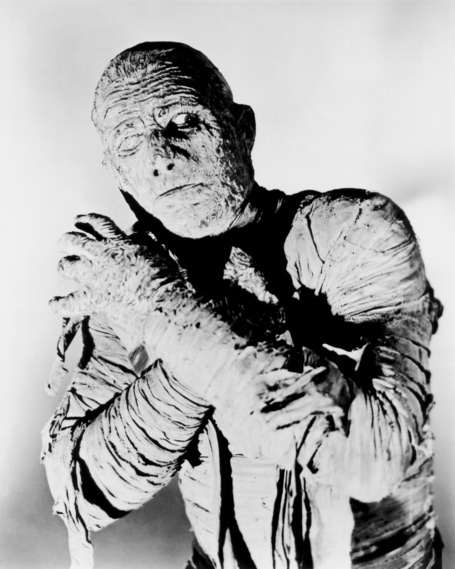 Themummy010411_medium