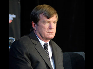 Marty_hurney_carolina_panthers_general_manager_png_medium